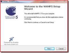 Wamp_install_ 1